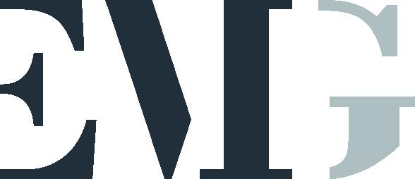 Estètica Marta Girona - logo