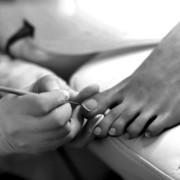 Manicura i pedicura - 98103-FOTO-25-PEDI-bn.jpg